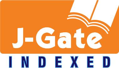 JGATE logo